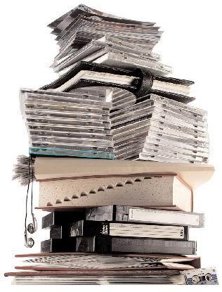 инструкция архивное делопроизводство: